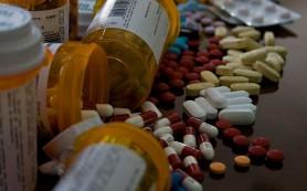 Улюкаев: правительство предполагает выделение 4 млрд рублей производителям дешевых лекарств