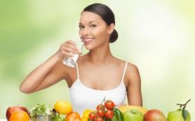 Как быстро похудеть: сжигаем жир за 4 дня