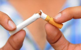 Вредные привычки, которые «аукнутся» через 10 лет