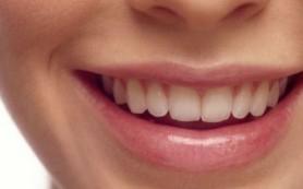 Зубы у людей способны восстанавливаться, показало исследование