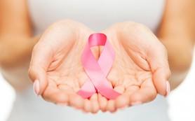 К 2022 году на борьбу с раком будет выделяться $9,22 млрд