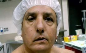 Как избежать паралича лицевого нерва