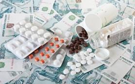 Путин потребовал сохранить производство недорогих российских лекарств