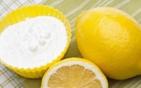 Щелочная диета: без лишнего веса и проблем с желудком
