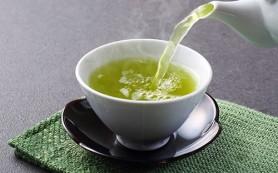 Зеленый чай против ревматоидного артрита