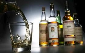 Как уменьшить негативный эффект от алкоголя