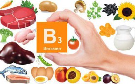 Обнаружен витамин, который снижает риск рака кожи