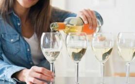 Врачи рассказали о полезных свойствах алкоголя