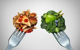 Самые простые и эффективные методы похудения