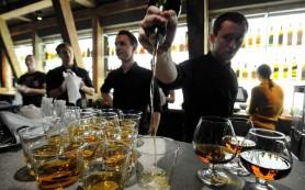 Как алкоголь влияет на память человека