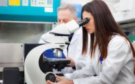 Ученые создали эффективное лекарство против рака простаты