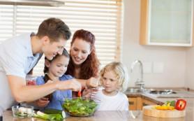5 ошибок питания в пост