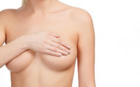 Основные причины болей в молочных железах и способы их облегчить