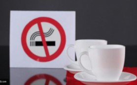 Минздрав придумал новую «страшилку» для курильщиков