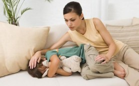 Какие симптомы возникают при аппендиците: важно не пропустить