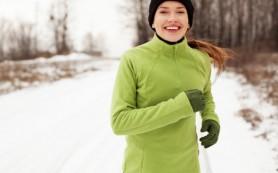 11 советов от диетологов, как провести весенний детокс