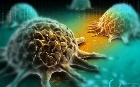 Разработан биосенсор для диагностики рака