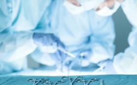 В США проведена первая в стране операция по пересадке матки