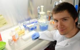 В России льготникам компенсируют расходы на лекарства