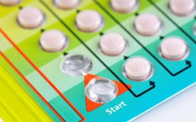 Медики узнали, как повысить либидо у женщин с миомами