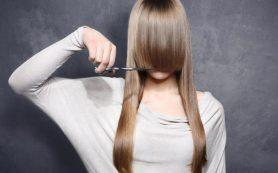 Длинные волосы или короткая стрижка. Что выбрать девушке?