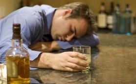 Почему люди пьянеют по-разному?