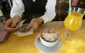 Две чашки кофе в день защищают от рака кишечника