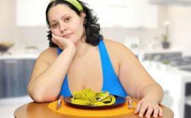 Как похудеть? Новые методы современной медицины