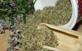 Эффективные средства народной медицины для лечения печени