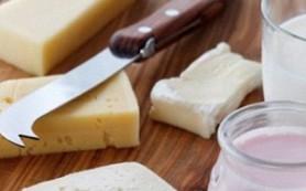 Правильно подобранный завтрак способствует похудению