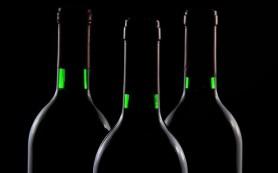 Ученые рассказали, сколько можно пить без вреда для здоровья