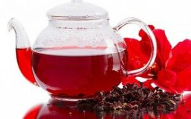 ТОП-7 напитков для омоложения организма