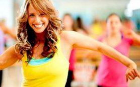 Какой фитнес лучше от целлюлита