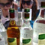 Ученые раскрыли тайну мозга алкоголиков