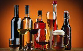 Как рассчитать свою норму алкоголя