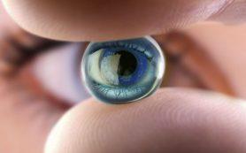 В Японии научились возвращать зрение при помощи клеток кожи