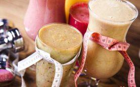Минус 15 килограмм за две недели: новая жидкая диета