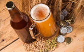 Ученые обнаружили в пиве пользу для здоровья сердца