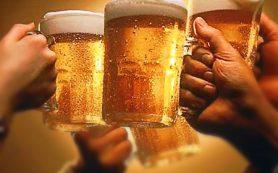 Пиво может снизить риск развития сердечно-сосудистых недугов