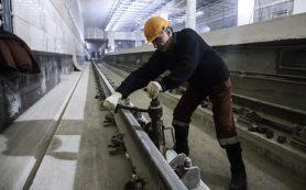 В Совете Федерации предлагают ликвидировать ФОМС