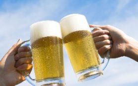 Медики: пиво снижает риск болезней сердца
