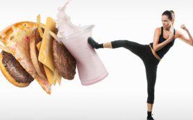 Как сделать диеты эффективными? Худеем правильно