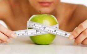 Четыре признака того, что диета не подходит