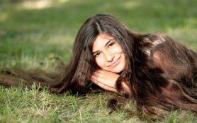 Польза масел для волос – какое масло подойдет именно вам?