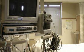 Госдума разрешила льготный ввоз в РФ импортных медицинских товаров