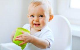 Мобильные приложения не помогут завести ребенка, уверены эксперты