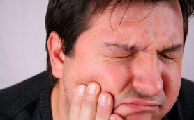 Дантисты: лечите зубы, пока они не взорвались