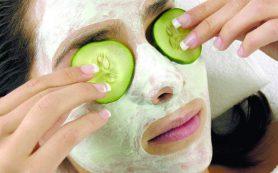 Домашние маски, способные заменить поход к косметологу