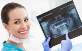 Что нового в Telo's Beauty? Об услугах компьютерной томографии зубов и ортопантомографии