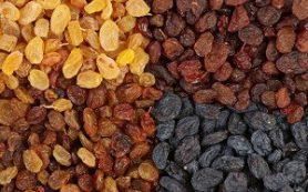 11 продуктов, лучше всего защищающих от рака